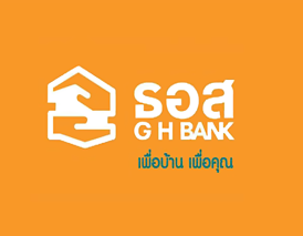 The Government Housing Bank