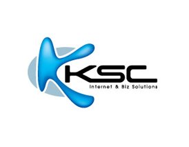 KSC Commercial Internet Company Limited
